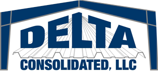 DELTA Consolidated, LCC
